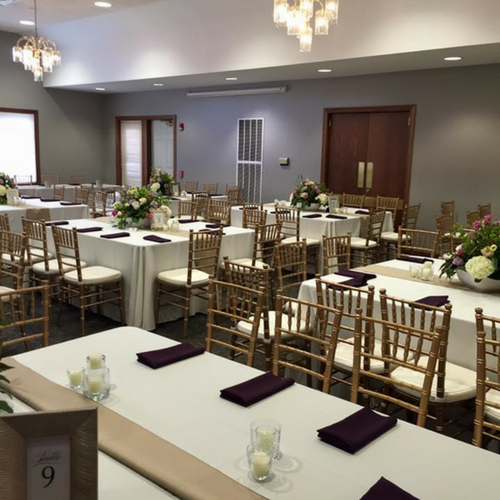 wedding-food-cedar-falls-nice-table.png