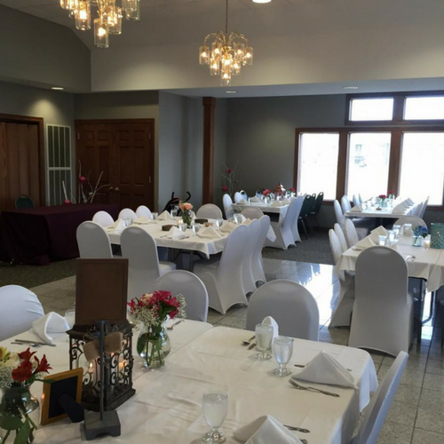 wedding-food-cedar-falls-room-rent.png