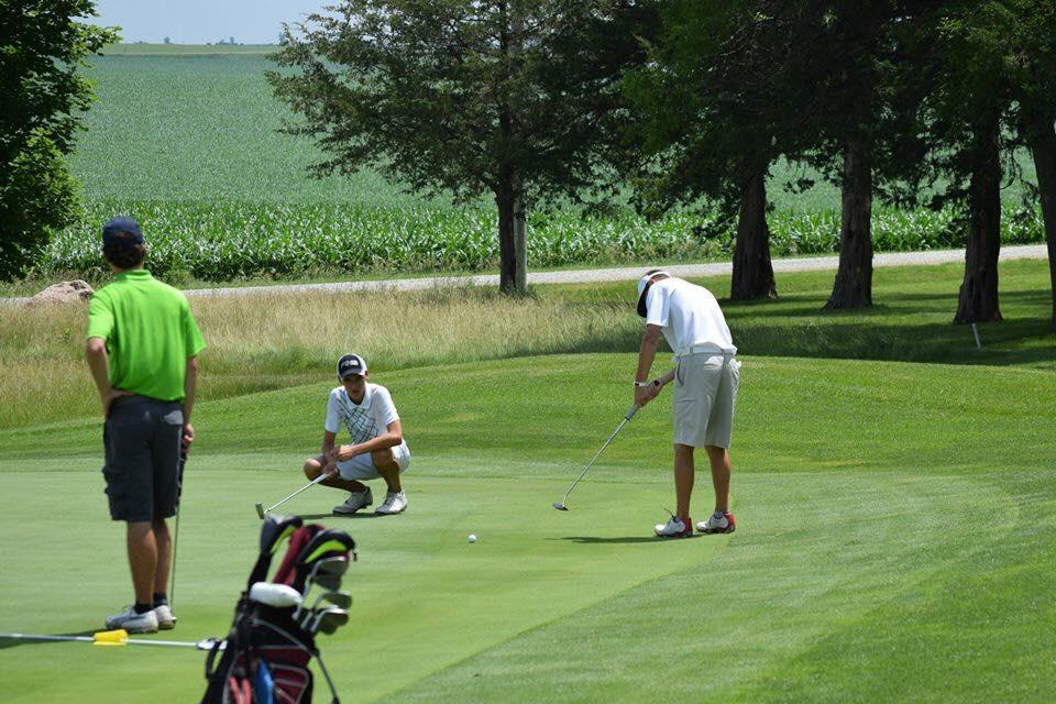 junior golf .jpg