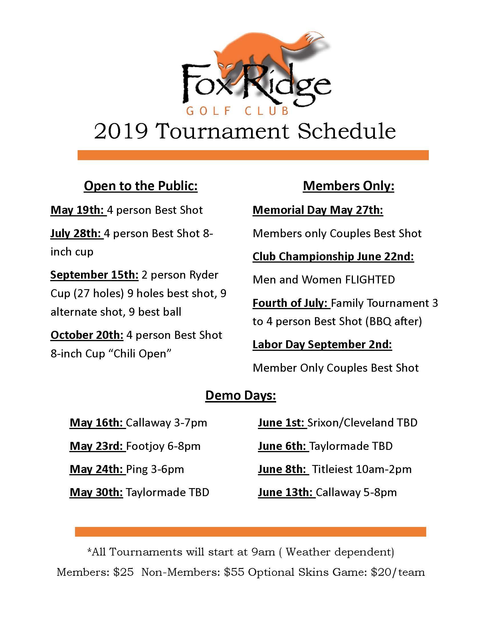 2019 Tournament.jpg