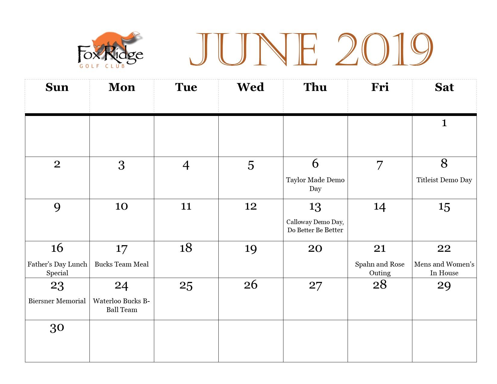 Fox Ridge June Calendar.jpg