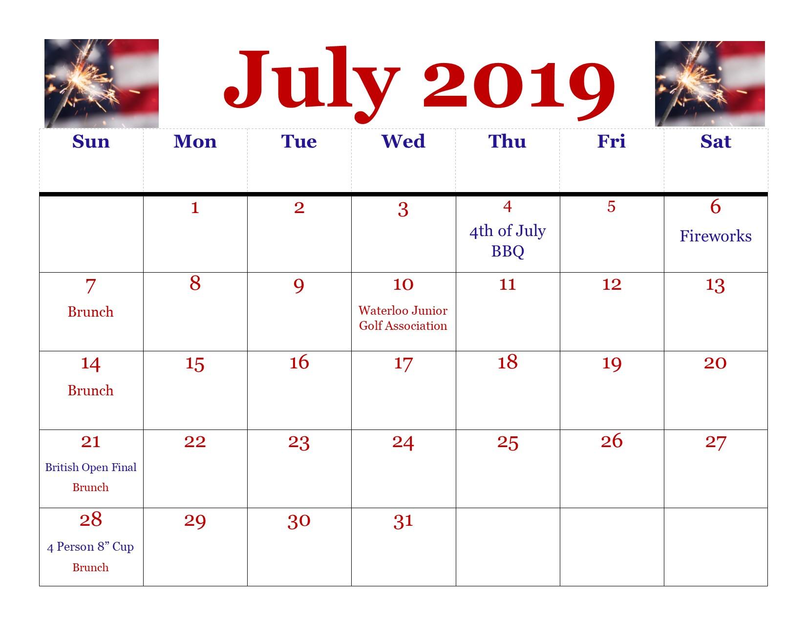 Fox Ridge July Calendar.jpg