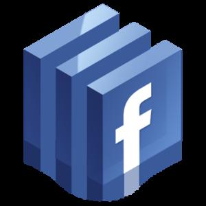 FB_Comments_300x300