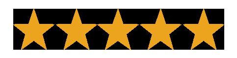 stars-rev.png