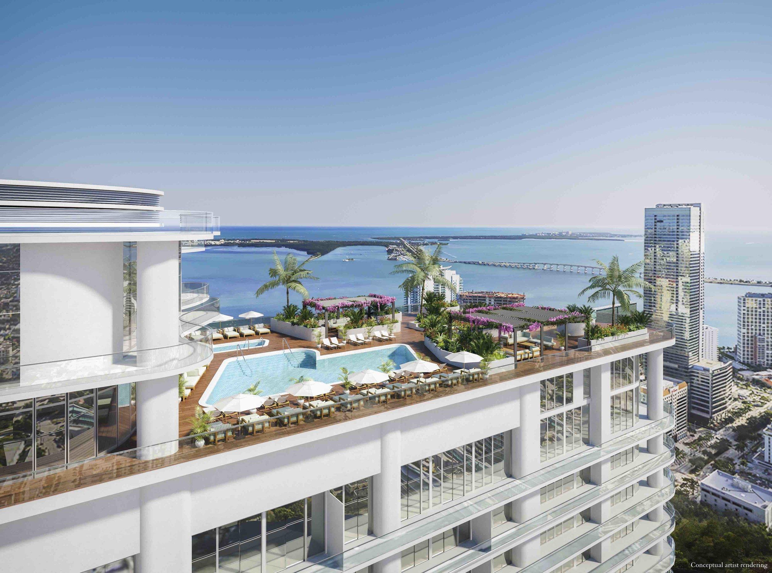 37 Rooftop Pool.jpg