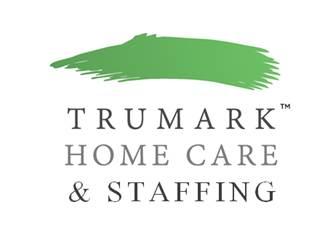 THANK YOU TO OUR SPONSOR  TRUMARK  HOME CARE