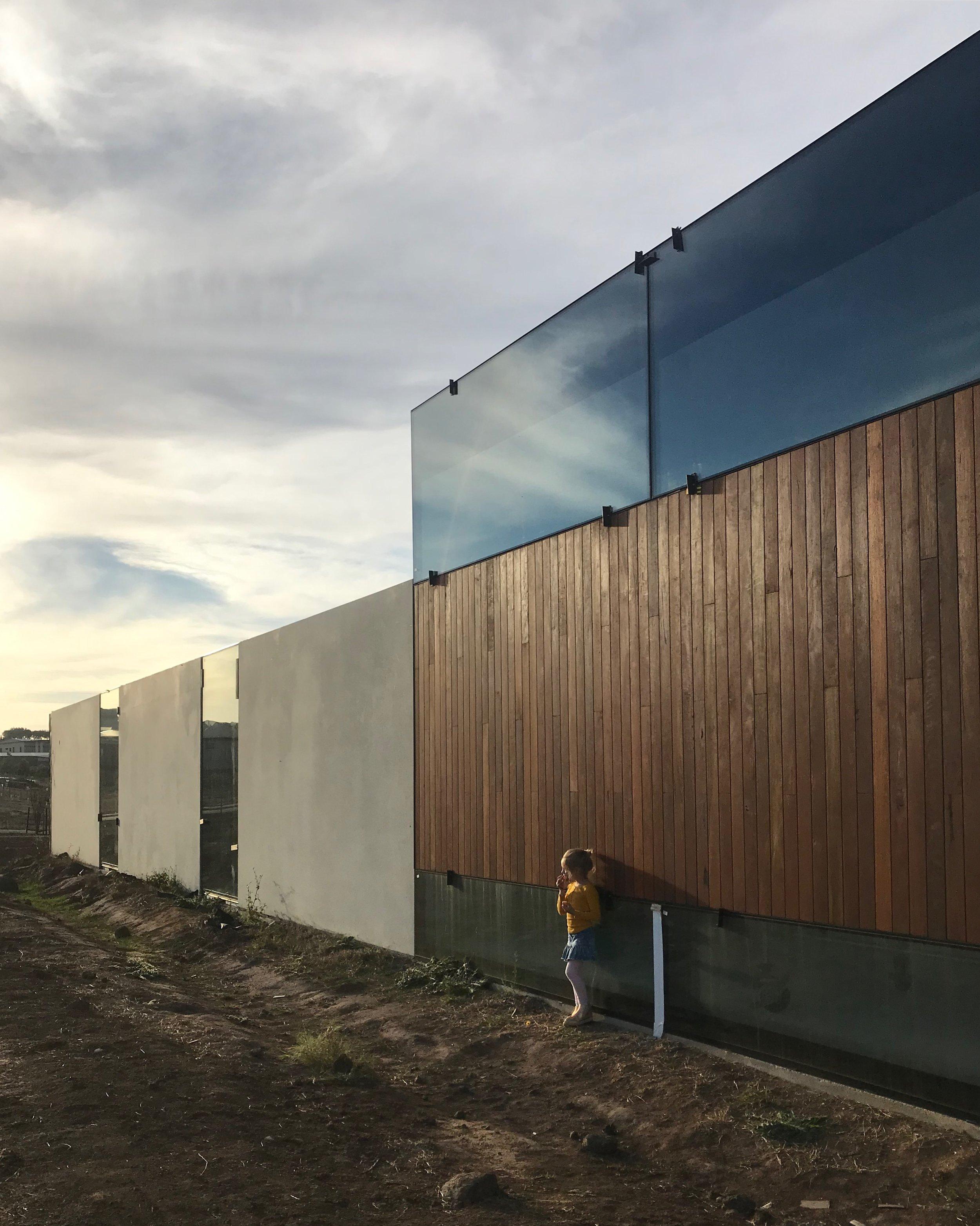 BATESFORD RESIDENCE BLAIR SMITH CONSTRUCTION 1.jpg