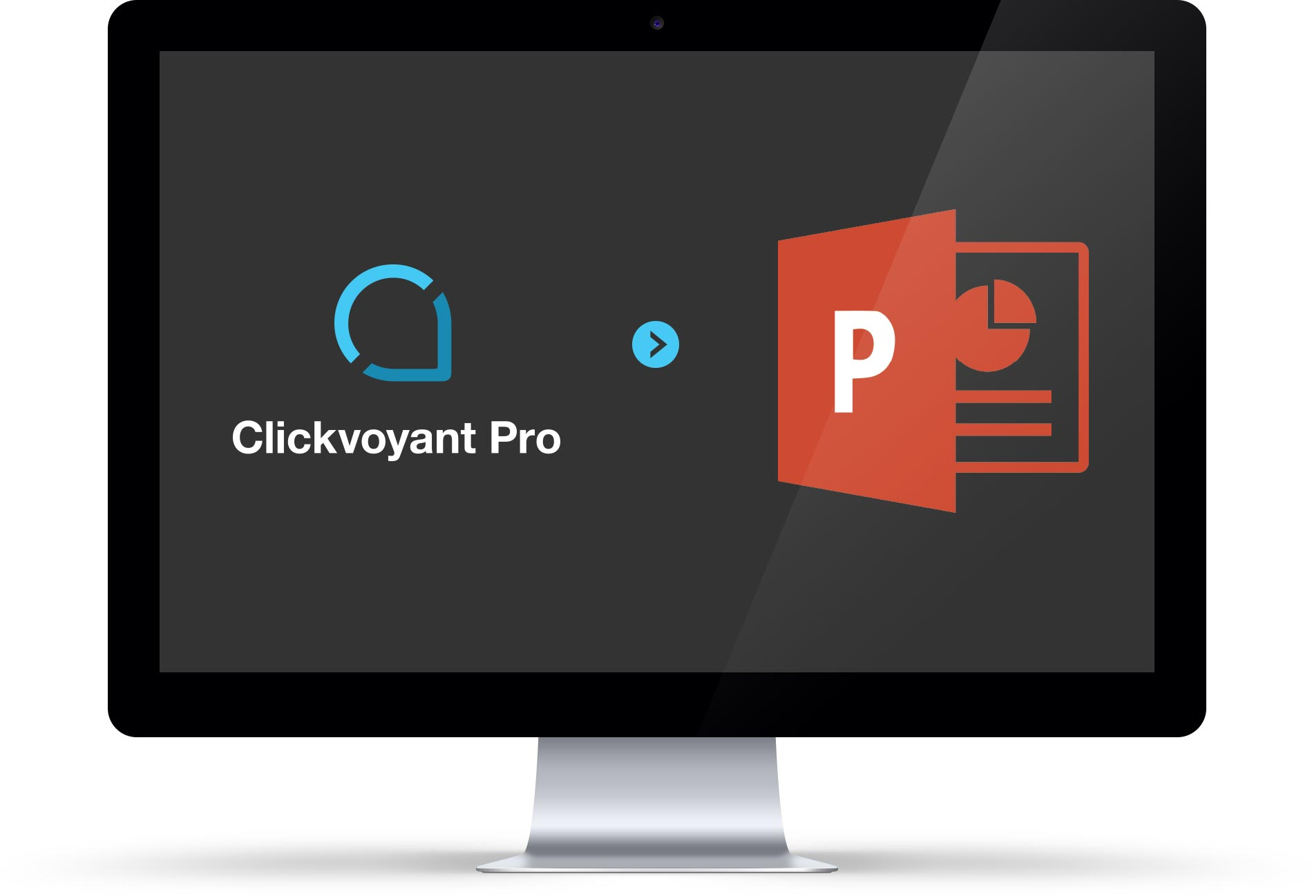CV-Desktop-2-export2.jpg