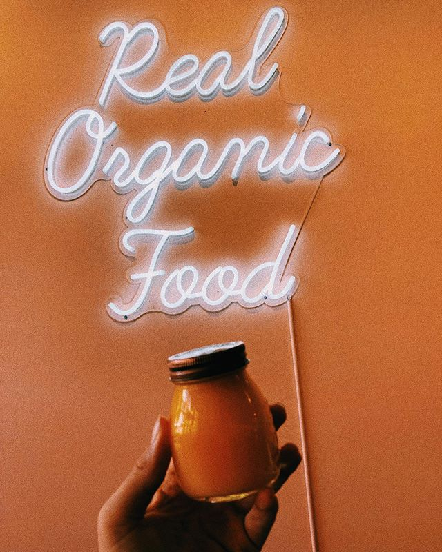 love this boulder/denver spot for juices, shots, coffee, tonics + bols @whole_sol 〰️ sipping the detox juice + the post workout shot. & don't be fooled, i did not workout this morning...but i'm always down for fresh turmeric. keep an eye out for by erika elizabeth adaptogenic elixirs, coming to @whole_sol soon!! xᴏ #byerikaelizabeth #adaptmore