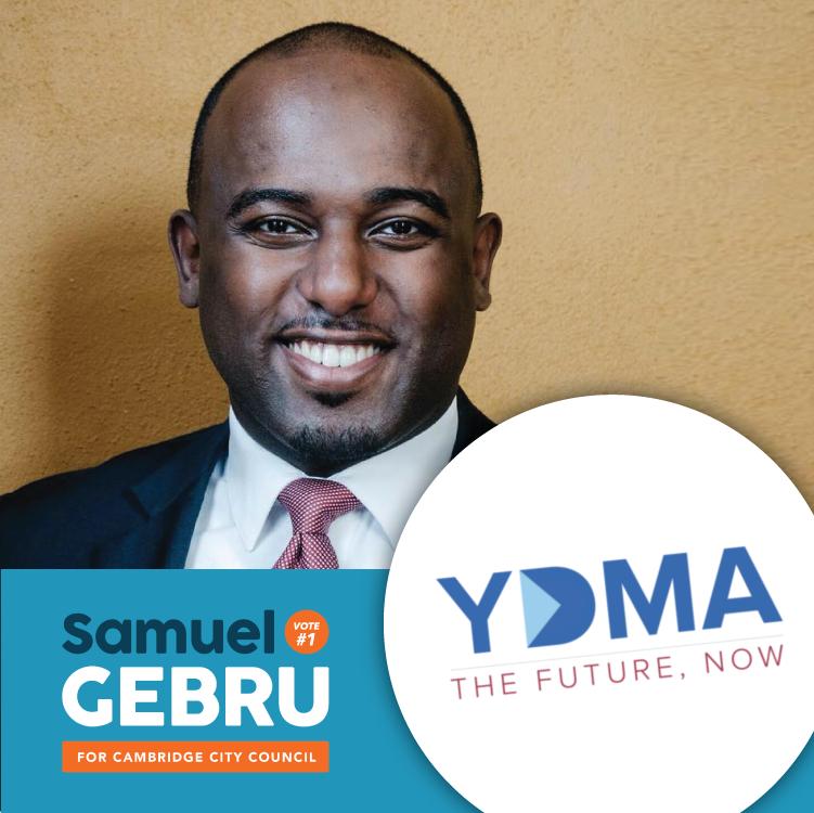 YDMA-Endorsement-Post.png