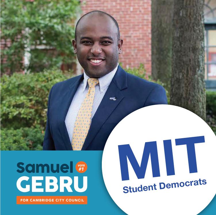 MIT-Dems-Endorsement-Post_v3.png