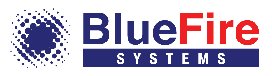 Blue Fire Systems