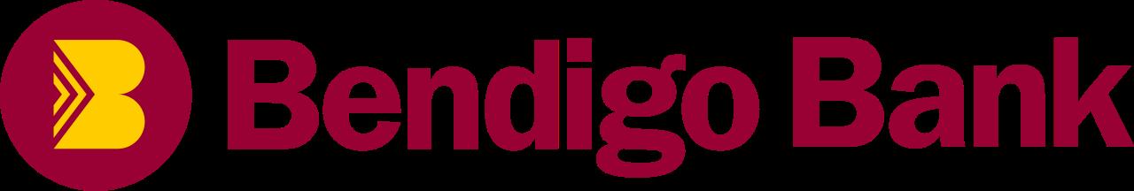 Bendigo_Bank_logo.png