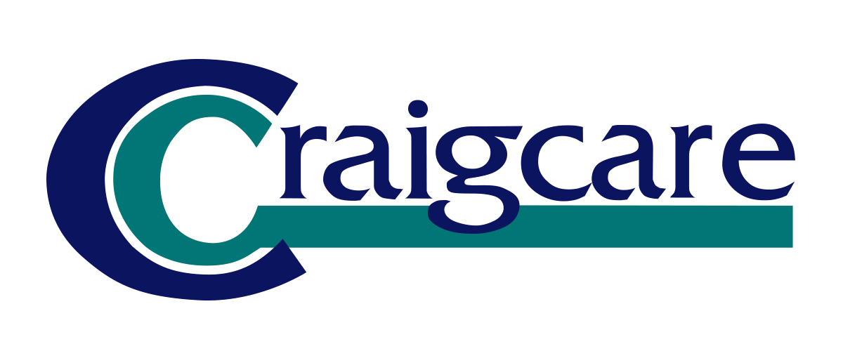 craigcare.png