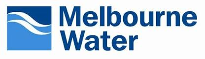 melbourne-water.jpeg