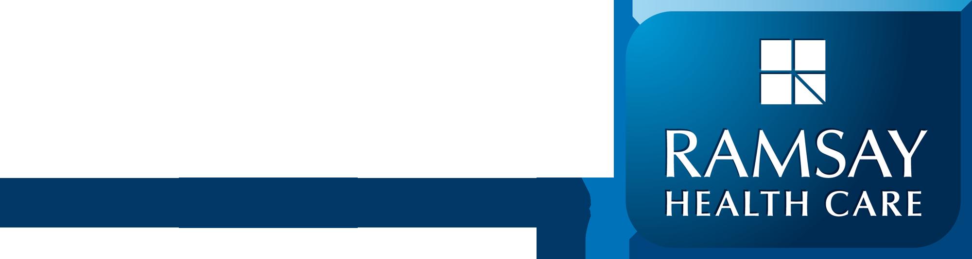 Ramsay-Logo-Strapline-Left.png
