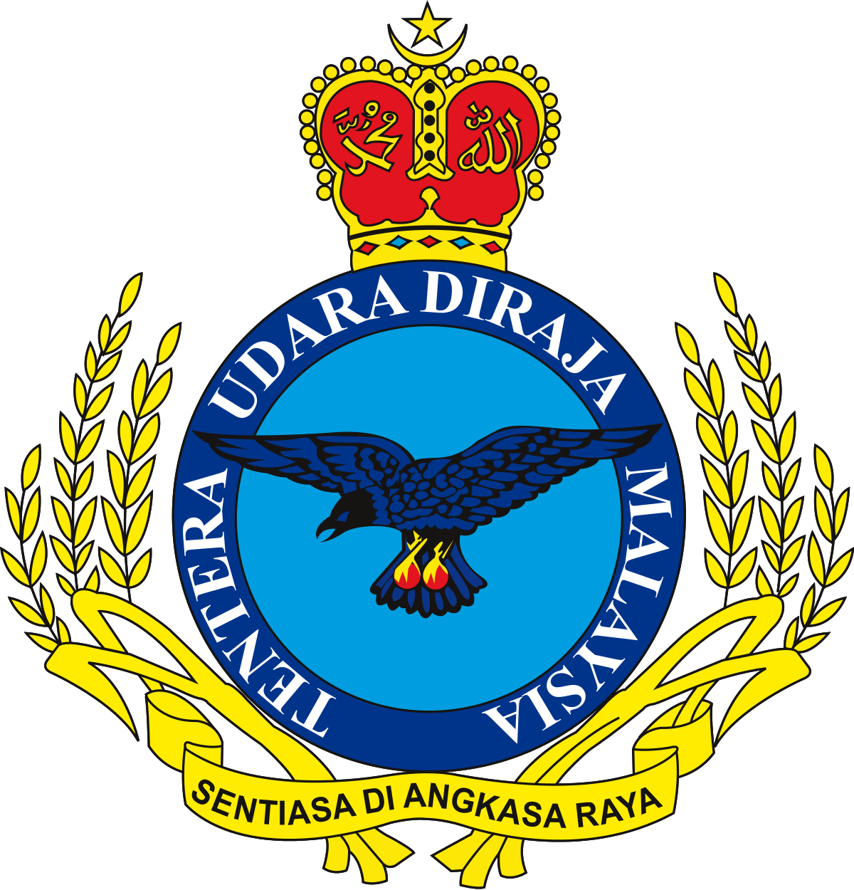 Royal_Malaysian_Air_Force.png