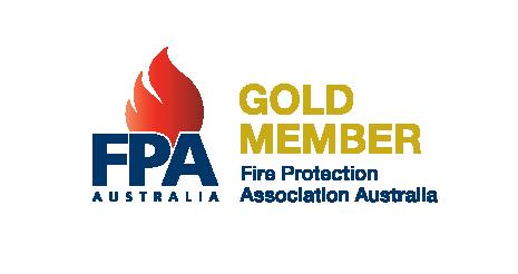 FPA Australia Gold Member Logo.png