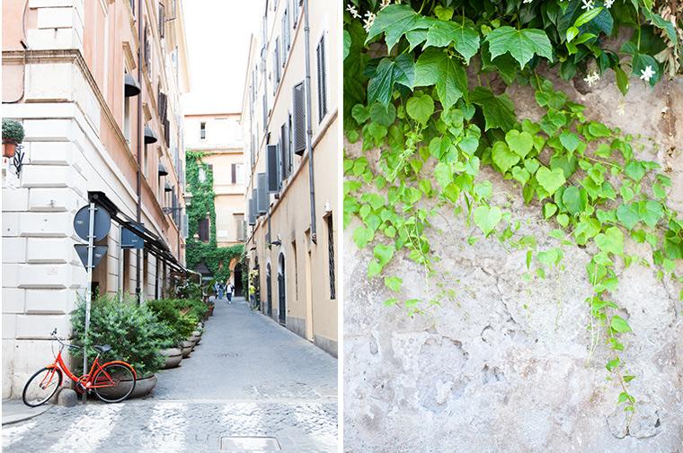 Italy_001.jpg