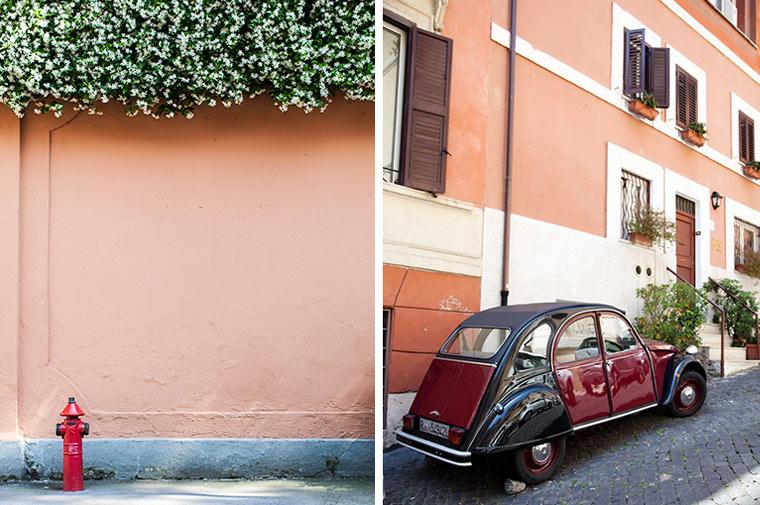 Italy_002.jpg