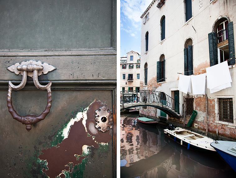 Italy_003.jpg