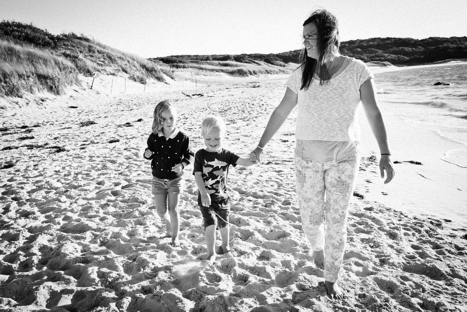 MarthasVineyard_Family_Photography_003.jpg