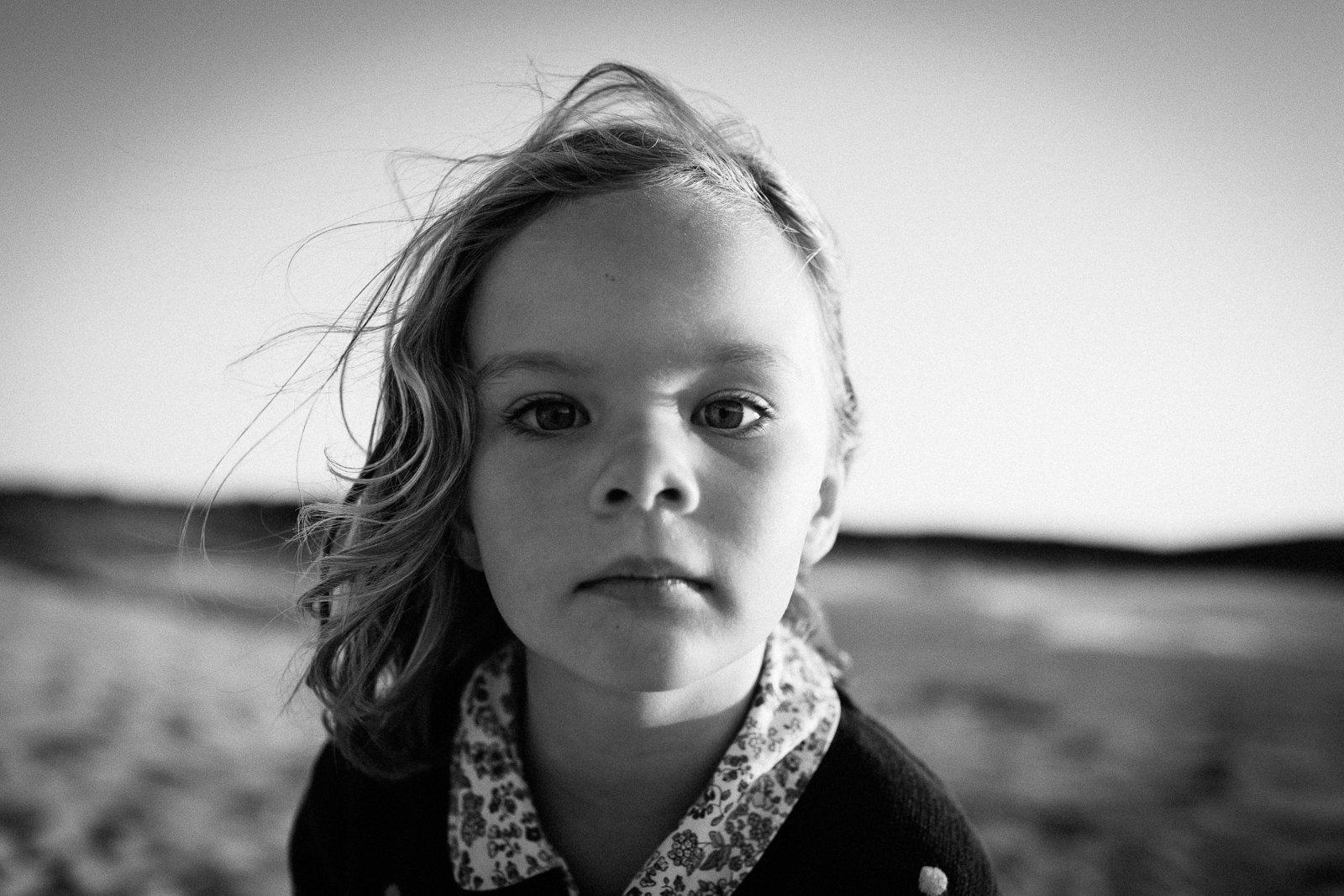 MarthasVineyard_Family_Photography_006.jpg