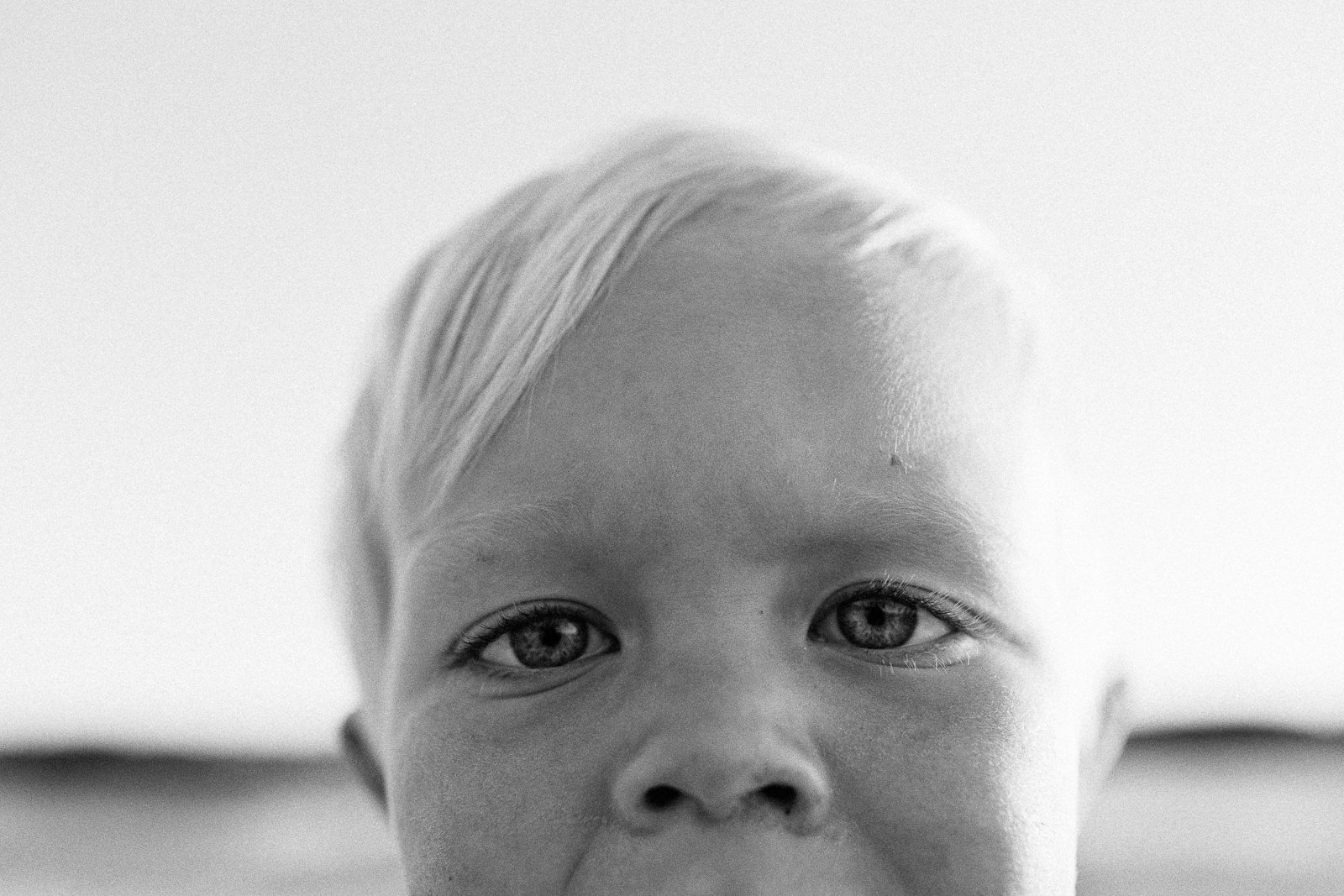 MarthasVineyard_Family_Photography_007.jpg