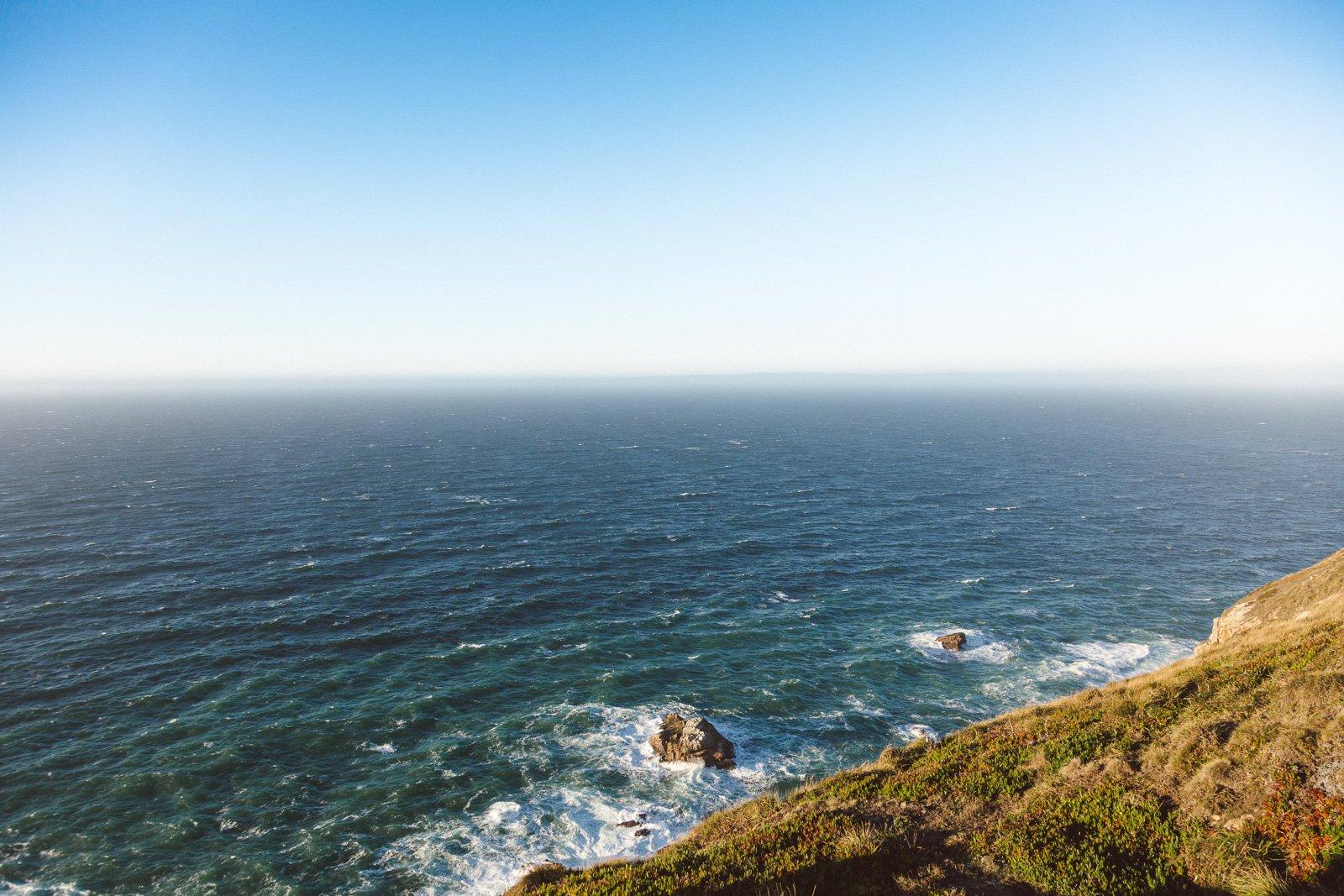 20131227_California_Coast_004.jpg