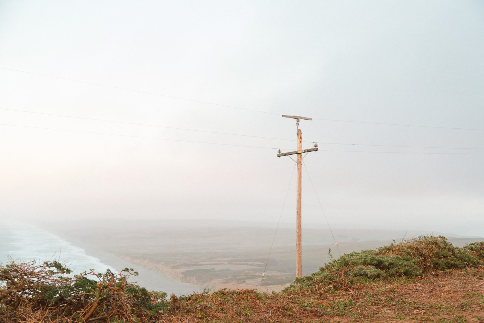 20131227_California_Coast_007.jpg