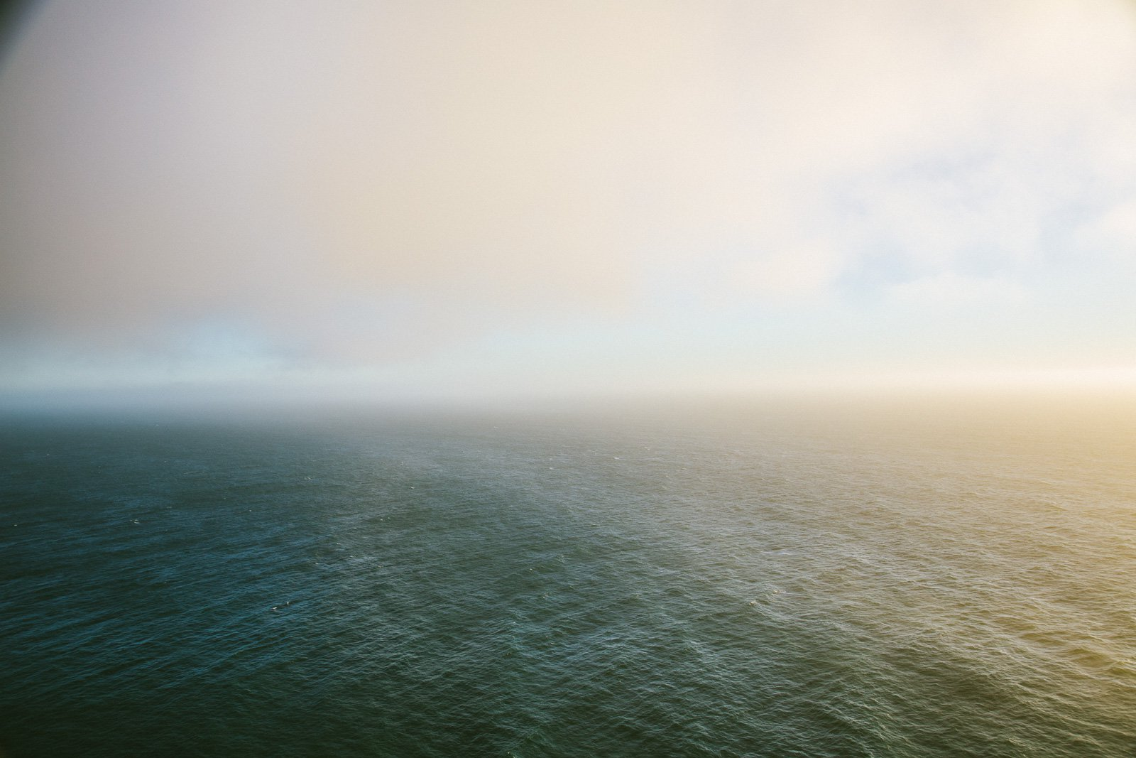 20131227_California_Coast_013.jpg