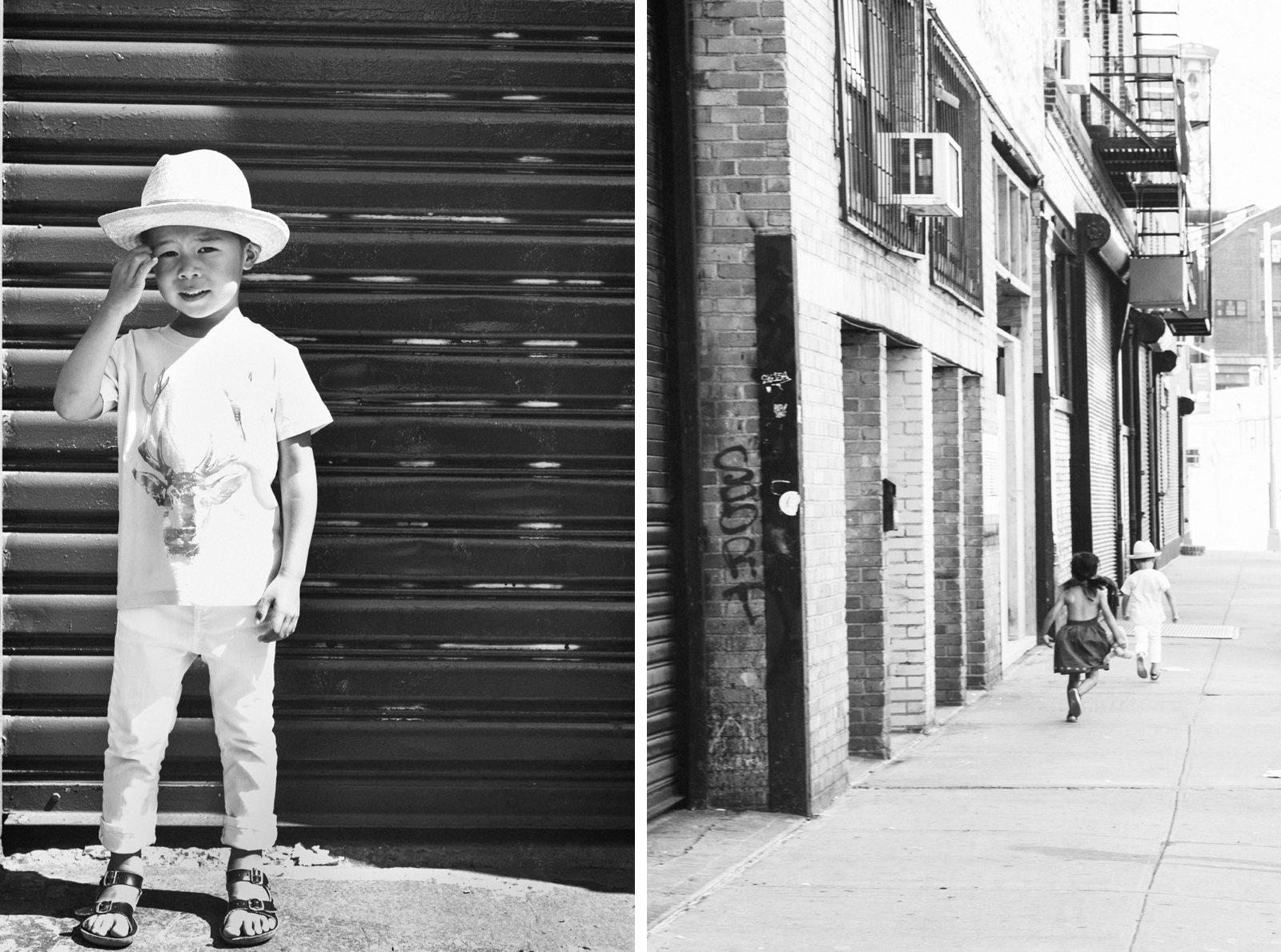 Brooklyn_Kids_Lifestyle_Photographer002.jpg