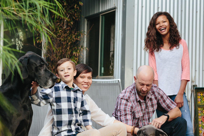 best-family-photographer-in-brooklyn-ny_0055.jpg