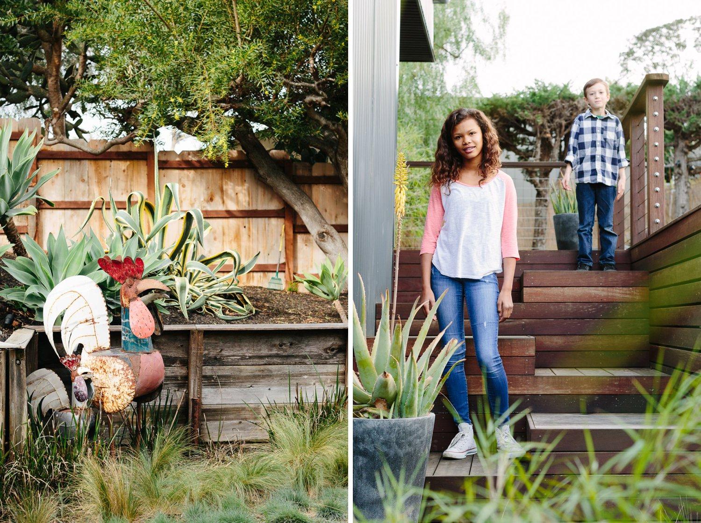 best-family-photographer-in-brooklyn-ny_0020.jpg
