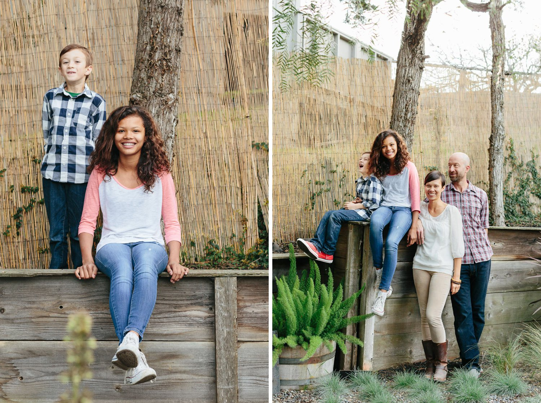 best-family-photographer-in-brooklyn-ny_0061.jpg