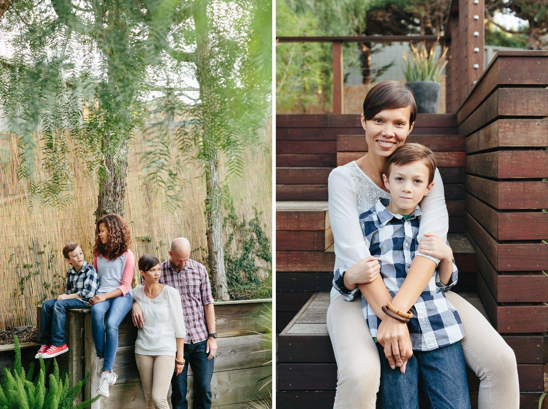 best-family-photographer-in-brooklyn-ny_0079.jpg