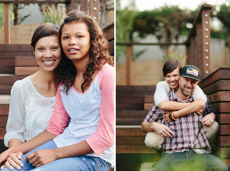 best-family-photographer-in-brooklyn-ny_0144.jpg