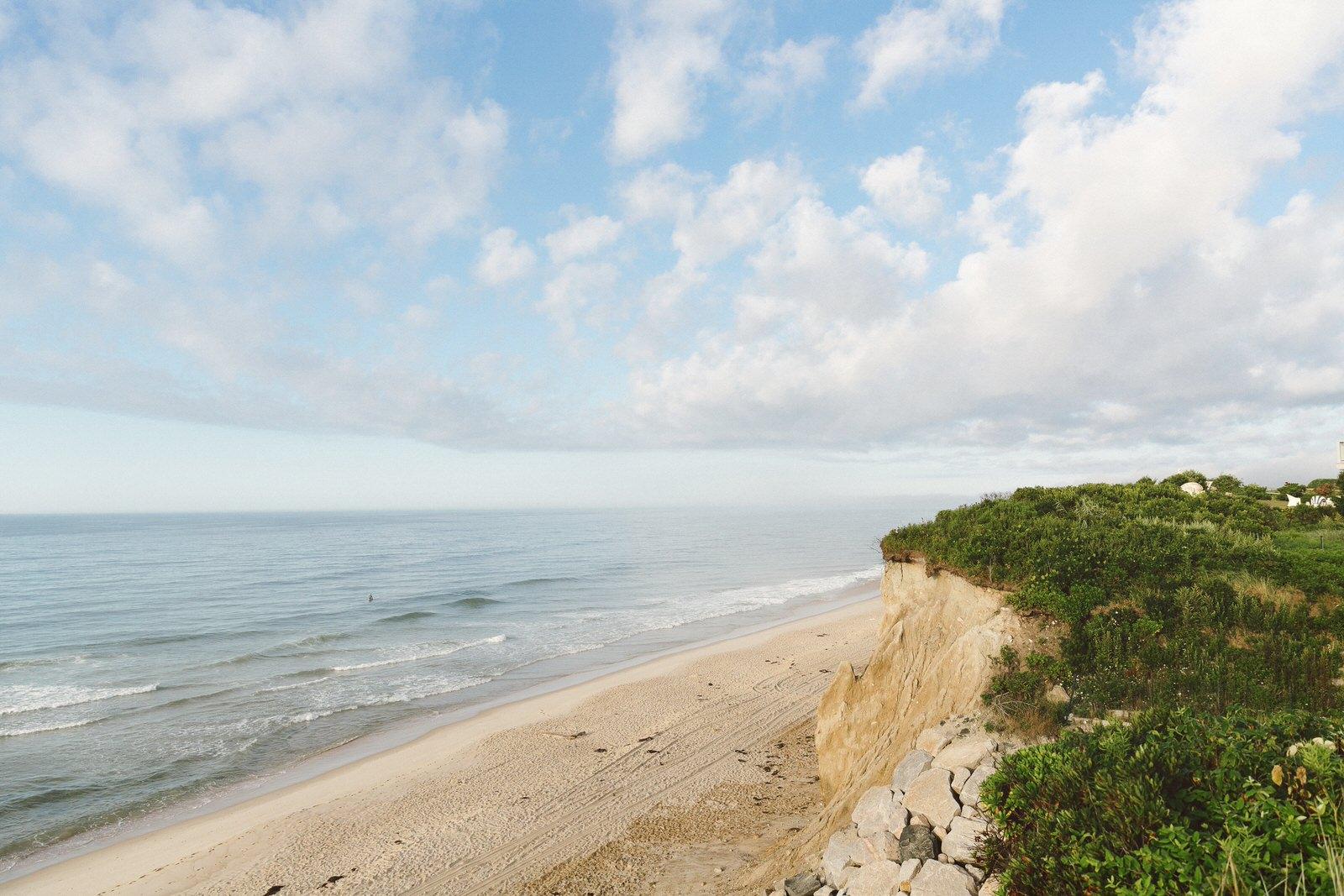 montauk-cliffs-new-york