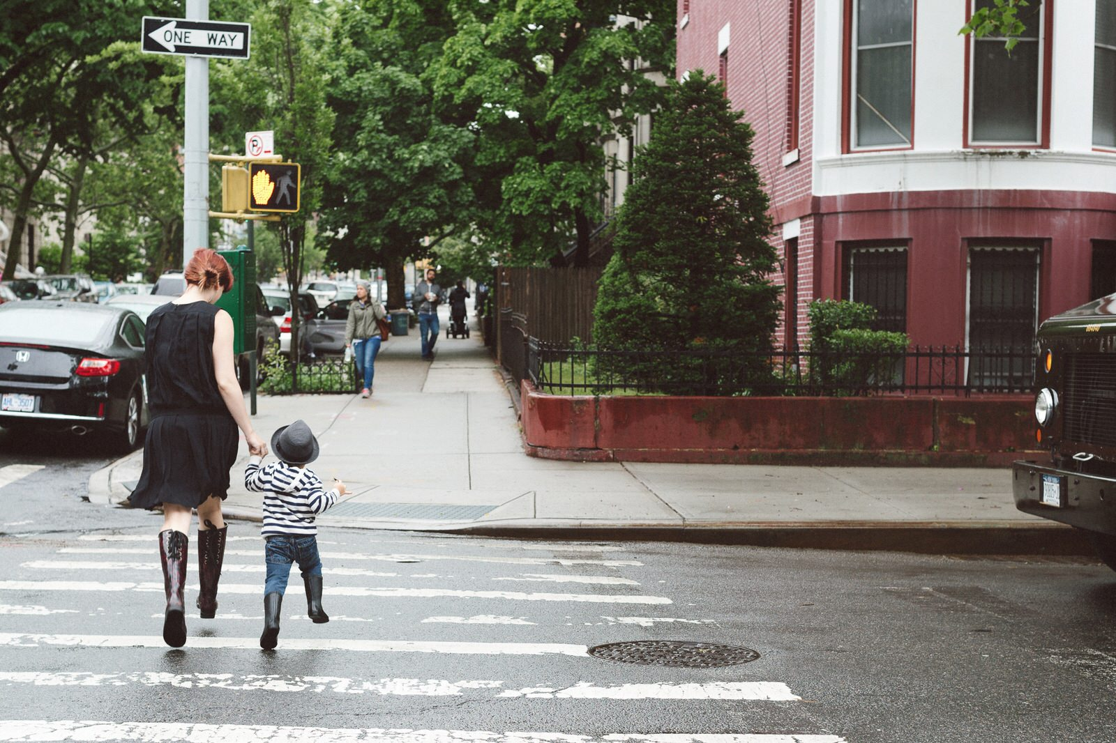 mitera-collection-brooklyn-family-shoot-1