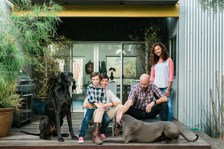 architect-profile-family-session