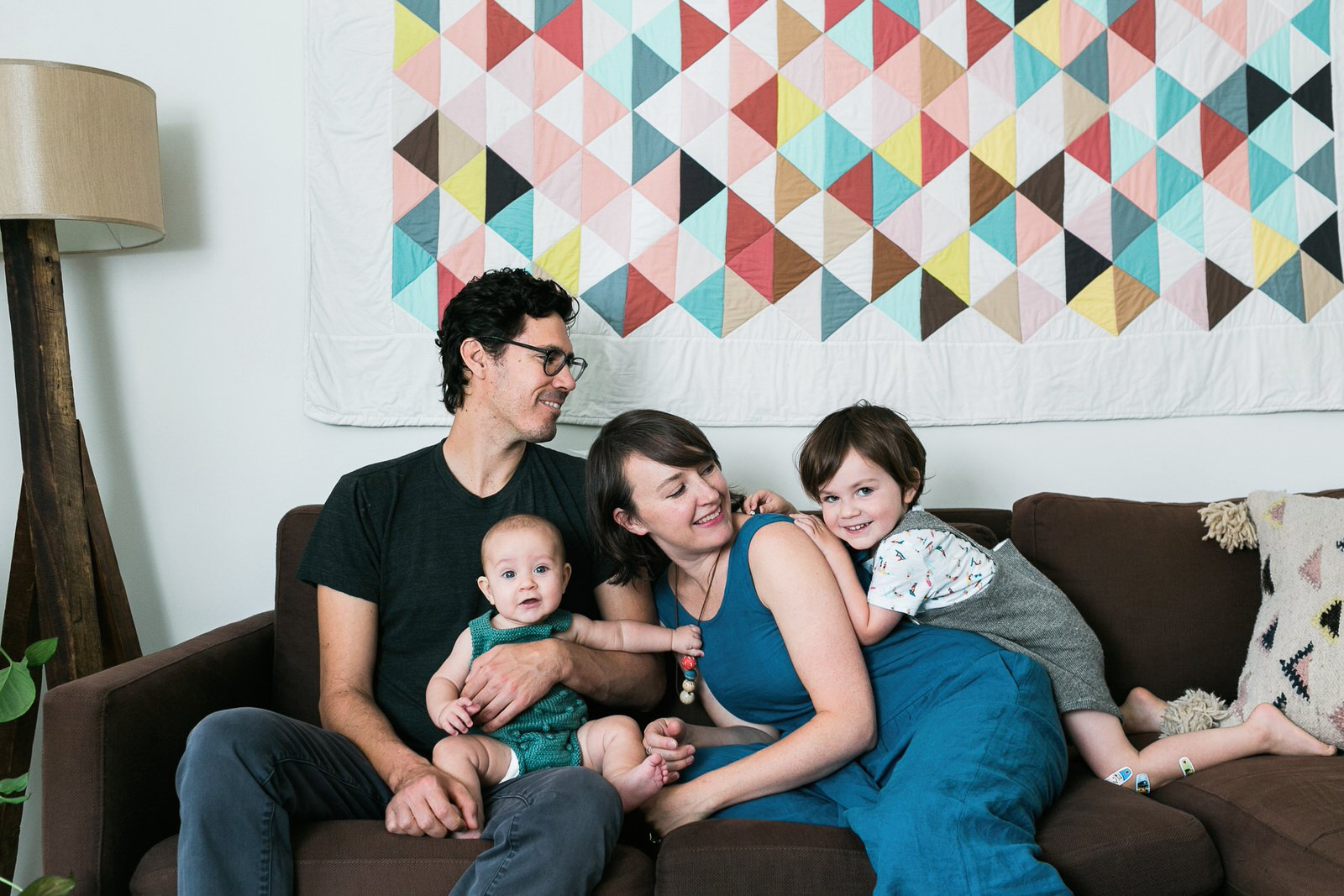 clinton-hill-neal-family-session