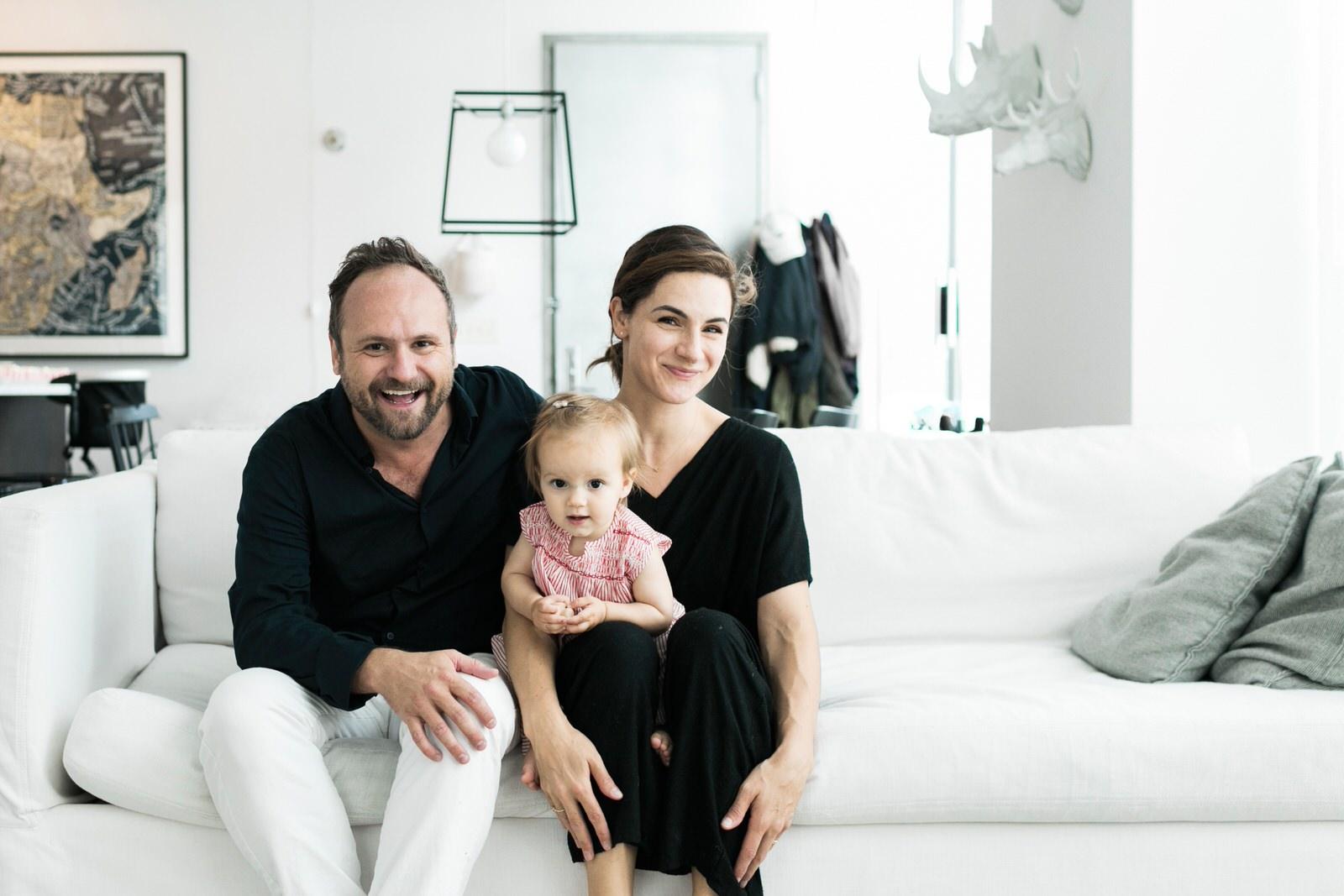 brooklyn-zoe-1-year-family011.jpg