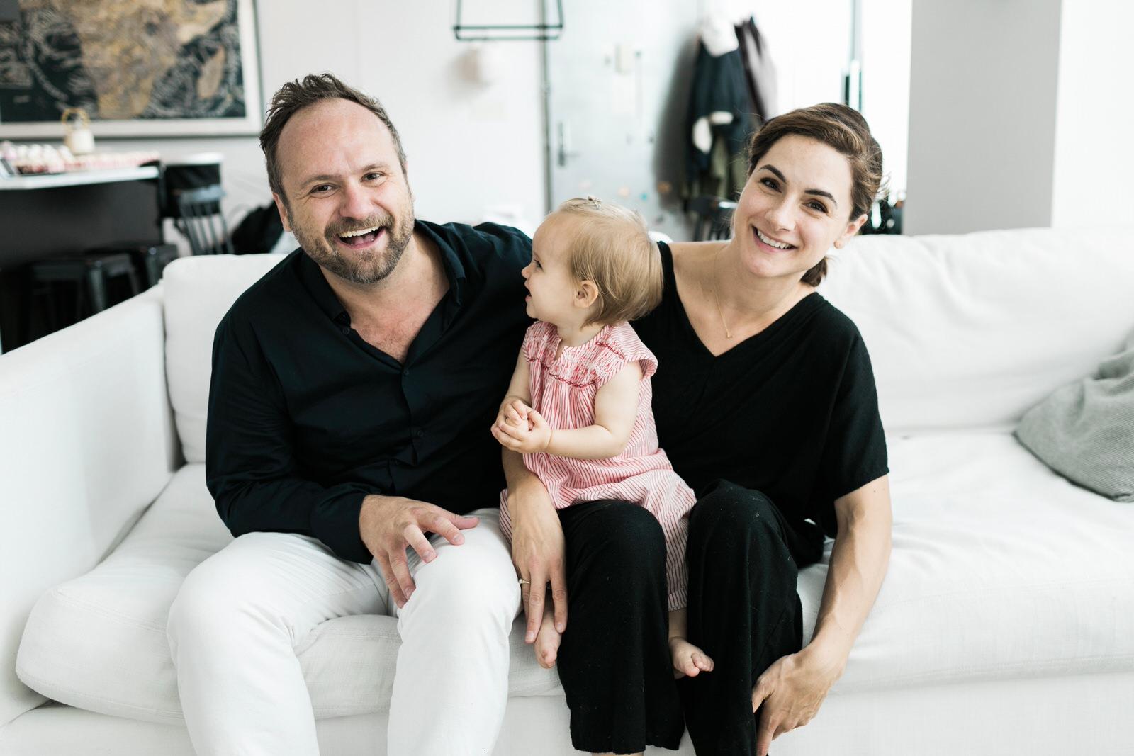 brooklyn-zoe-1-year-family013.jpg
