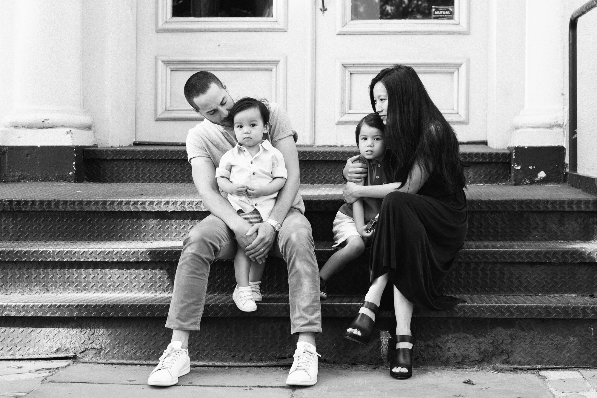 tay-south-street-seaport-family-photography-session