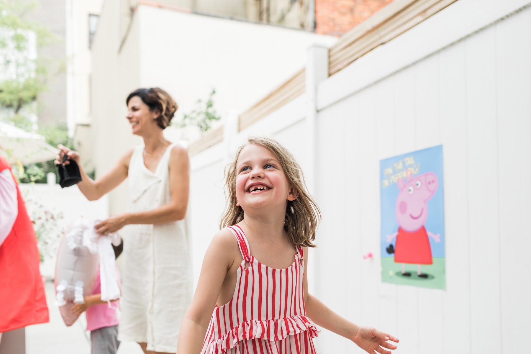 kids-parties-brooklyn