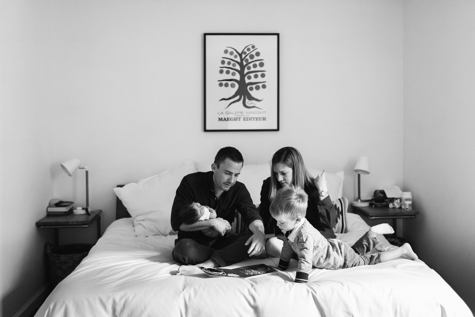 brooklyn-heights-family-photography-shannon-roddy-020.JPG