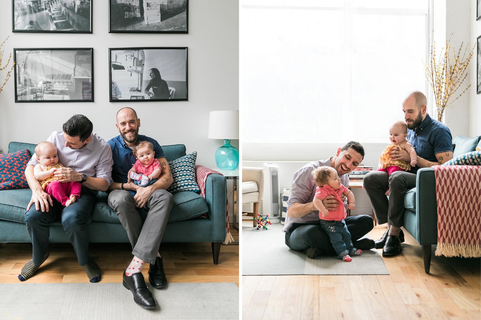 lgbtq-families.jpg