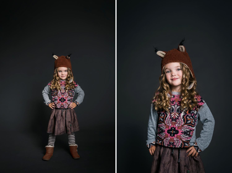 tuff-kookooshka-clothing-shannon-roddy-4.JPG