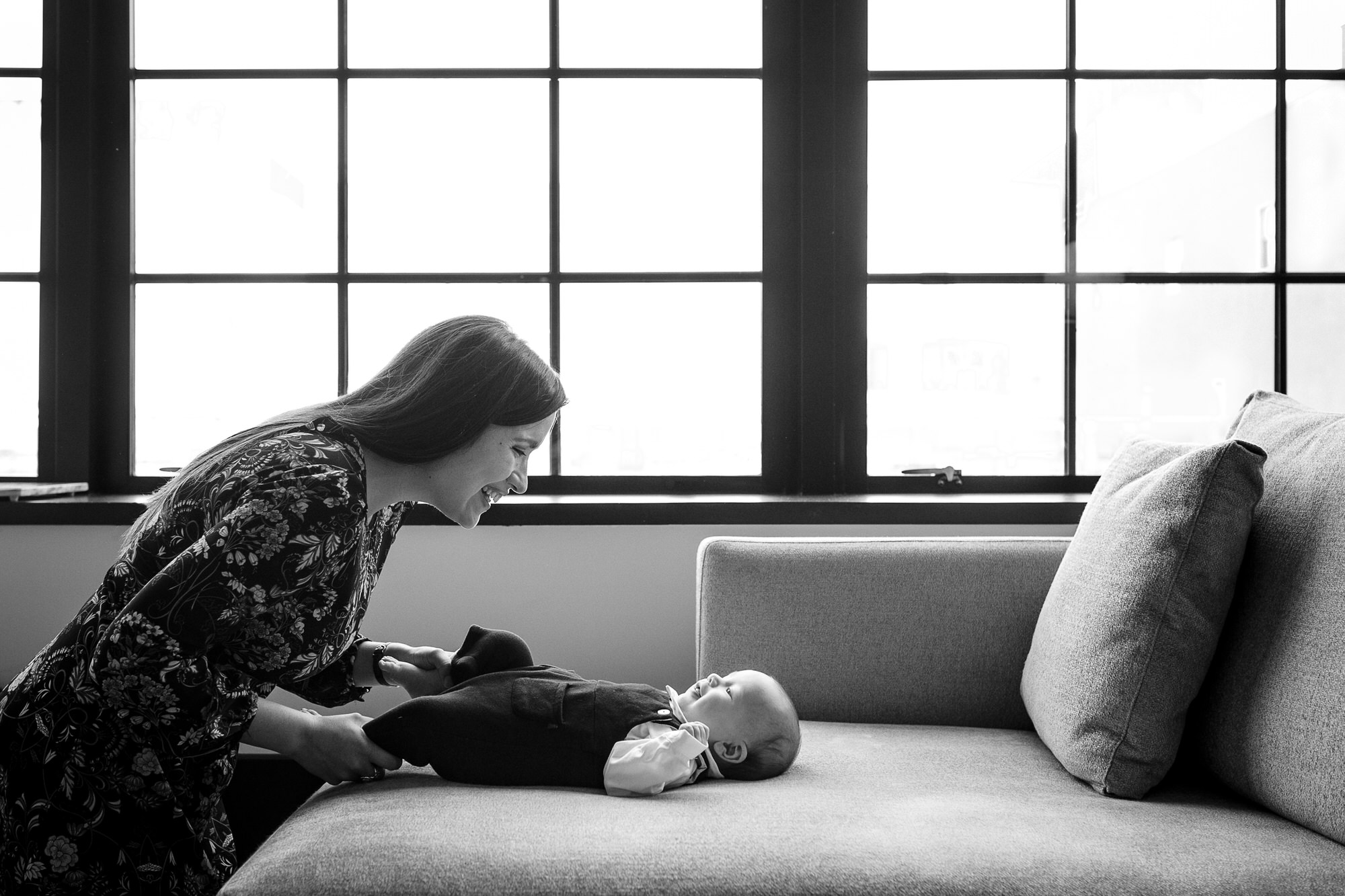 baby-family-photography-new-york-city