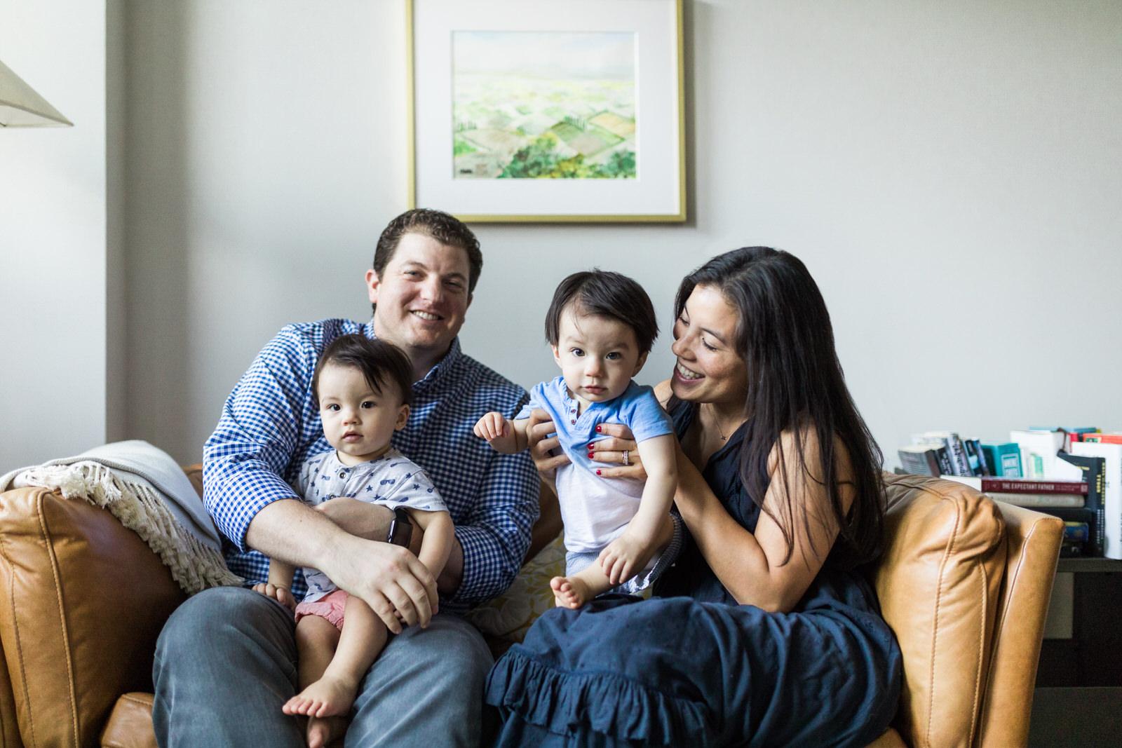 family-photography-brooklyn-ny-01.jpg